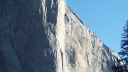 El_Capitan_Nose_Route,_Yosemite_Valley,_California