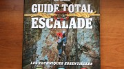 Guide Total Escalade