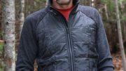 Le Propulsion 60 de Smartwool est une belle alternative aux jackets fait de fibres synthétiques
