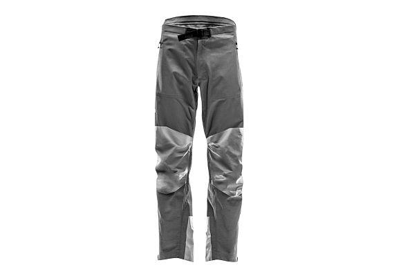 Pantalons L5 pour homme