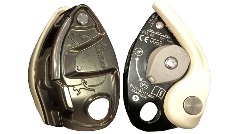 Petzl-Grigri-Plus