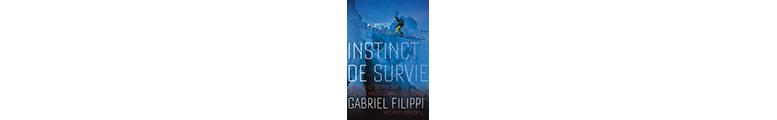 survie_fr