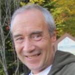 Illustration du profil de André Brossard