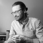 Illustration du profil de Karl Lanciault